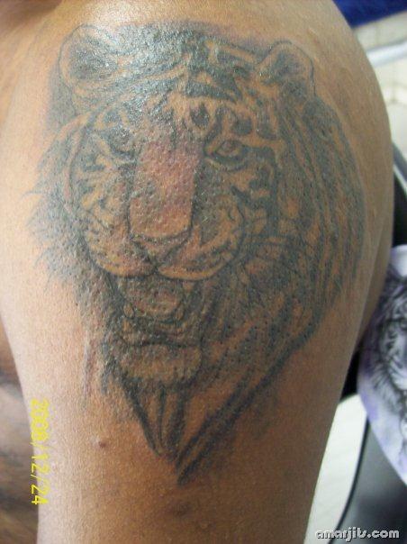 Tattoos-amarjits-com (22)
