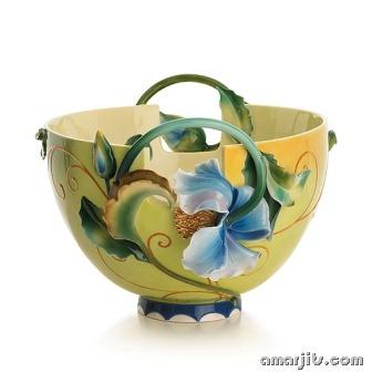 Ceramics-amarjits.com (4)