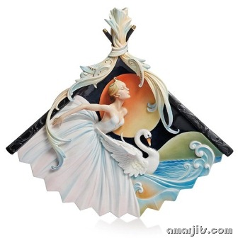 Ceramics-amarjits.com (9)