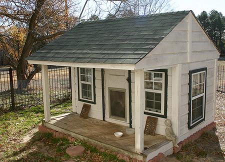 Dog-House-amarjits (3)