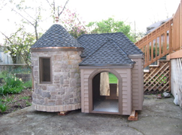 Dog-House-amarjits (6)