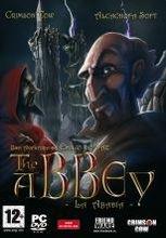 214_abbey