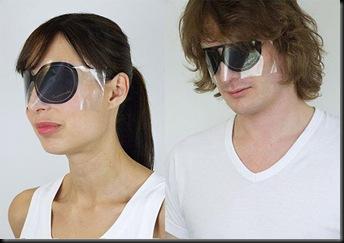 sunglassescutres