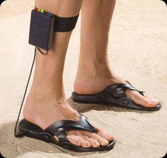 metal_sandals