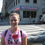 2006 - New York