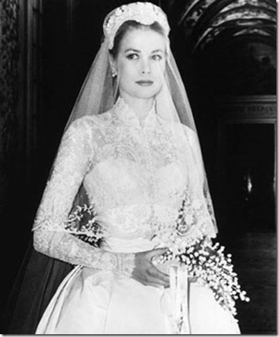 grace-kelly-wedding-dress-pictures-96058