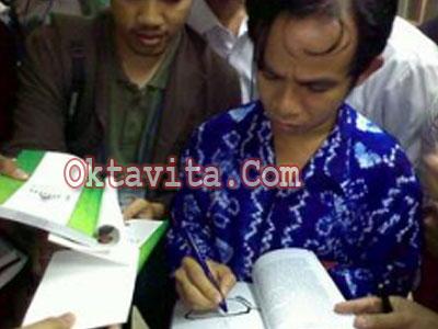 H Lihan Kalimantan