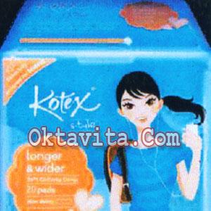Kotek Style Pads