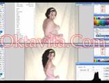 Software edit foto