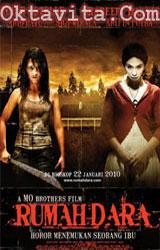 Film Rumah Dara