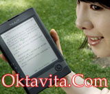 Aplikasi ebook gratis