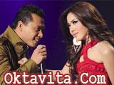 Lagu Anang feat Syahrini