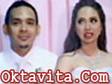 Verlita Evelyn Ivan Saba