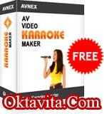 Video Karaoke Maker