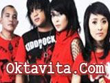 Kotak Band MTV Indonesia Awards 2009