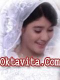 Naysila Mirdad Berjilbab