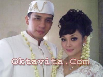 Terry Putri & Rully Johan