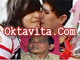 Ayah Mita The Virgin