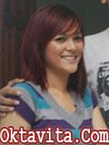 Istri Gugun Gondrong