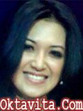 Sylvia Micel 2010