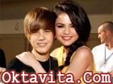 Gosip Bieber-Gomez