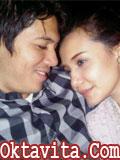 Irwansyah Zaskia Miss You