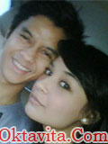 Shireen Sungkar dan Mike