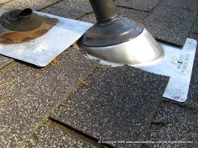 roof repairs oregon
