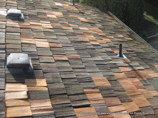 portland roof contractor, roof repairs