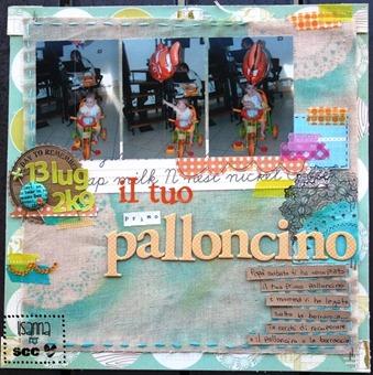 20110502-1-Palloncino