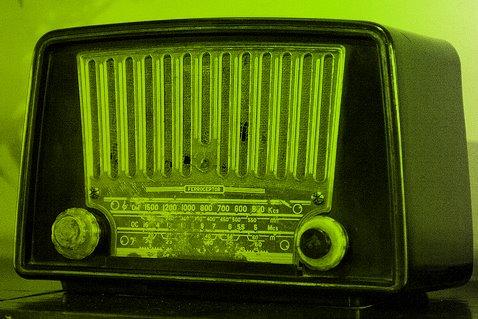rádio Lab.IXXIGA bixxigao LINK