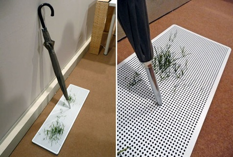 umbrella mat 2