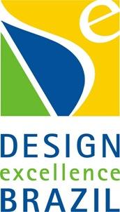 Logomarca_DesigExcellenceBrazil_bx