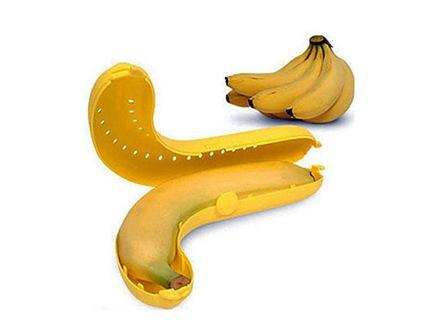 Banana Guard[8]