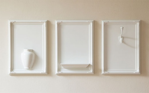 Framed objects_2