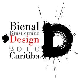 Bienal Ctba_1