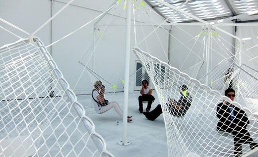 Konstantin Grcic_Design Miami 2010b[4]