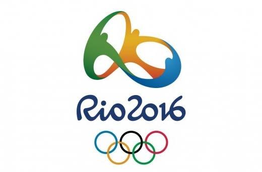 Rio 2016_logo