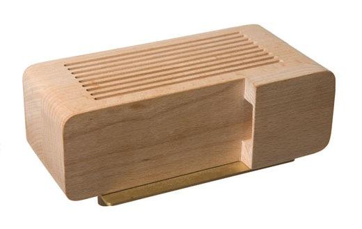 Doca madeira iPhone_2