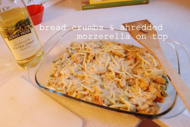 [chicken casserole2[4].jpg]