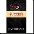 Success Book