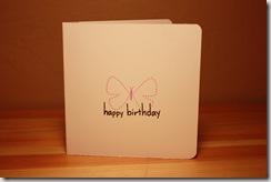 Random Birthday Card 04 Inside