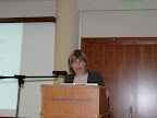 Közgazdász Vándorgyűlés, Zalakaros 2009.09.24-26.