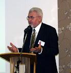 Közgazdász Vándorgyűlés, Zalakaros 2009.09.24.
