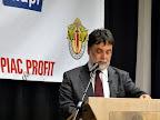 Fellegi Tam�s miniszter, NFM