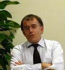 L�szl� Csaba partner, KPMG