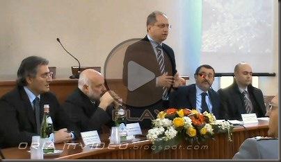 videosorveglianza_2010