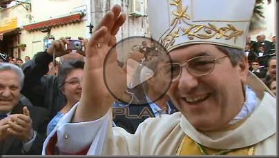 vescovo_pisanello_2010