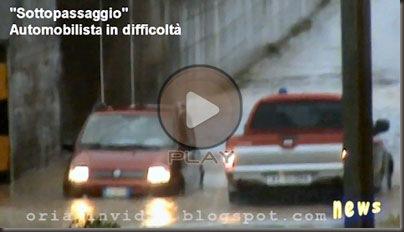 nufragio_dic2008