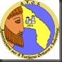 """Sito Ufficiale dell'Associazione """"ATOS-TURISMO ORIA"""""""